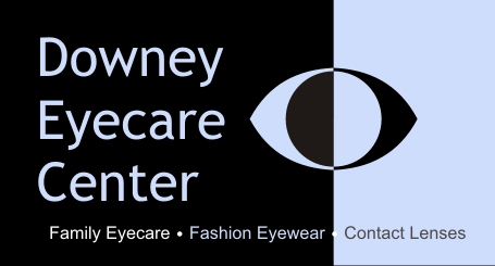 Downey Eyecare Center eye doctors, opticians, and friendly staff providing eye care and eyewear for families in Downey and throughout Los Angeles. We are a Family Practice with friendly, professional care.