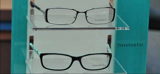 downey tiffany eyeglass frames